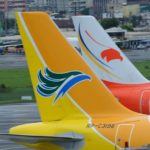 Cebu Pacific Update: Cebu Pacific Explains Reason for Cebu-Manila Flight Delay