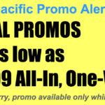 Cebu Pacific Promos Local Nov 2017-Mar 2018 for P1499 All-In, One-Way