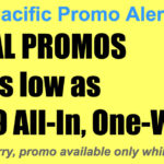 Cebu Pacific Local Promos Oct 2017-Mar 2018 for P899 All-In, One-Way